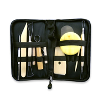 Picture for category Pottery Tool Kits