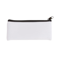 Photo of Sublimation Blank Neoprene Pencil Case